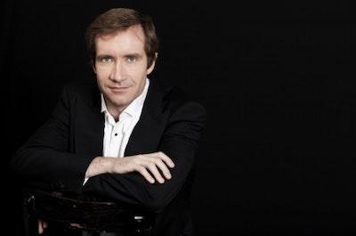 Met BOp vzw: Belgian National Orchestra in Bozar  Anders dan anderen