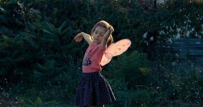 Kinodoc • Petite Fille + discussion avec Transkids