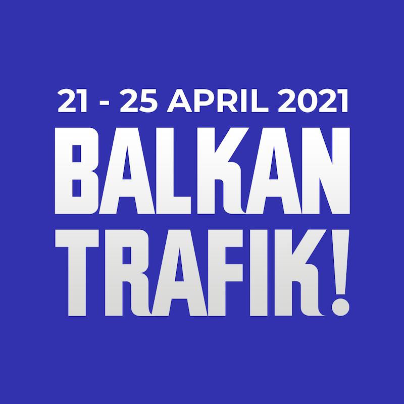 Balkan Trafik