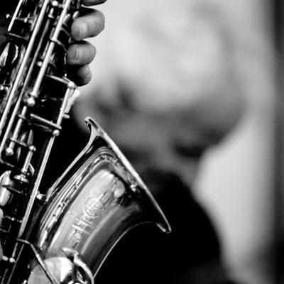 Met BOp vzw: De Sax in de klassieke muziek