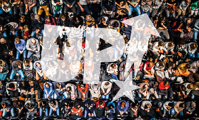 Festival UP! Biennale Internationale de Cirque - 2020