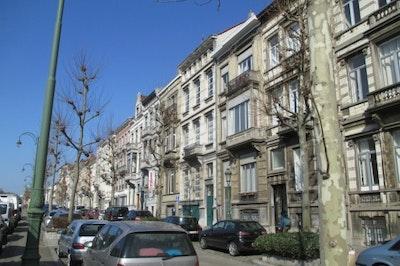 City Runs Molenbeek City Runs asbl