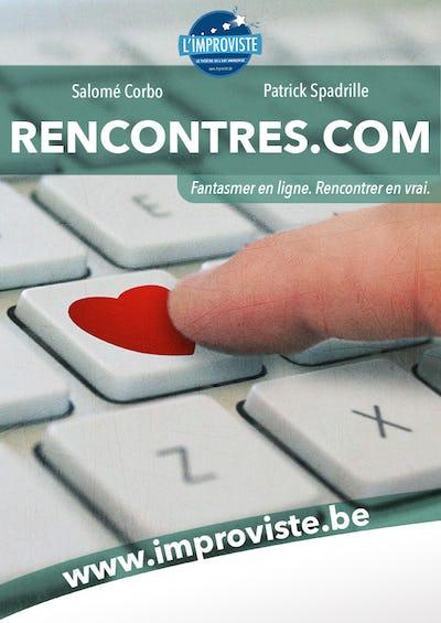 Rencontres.com