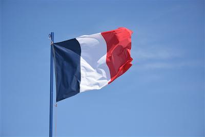 Taalkriebeltjes Frans