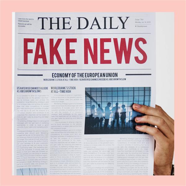 Media en Fake News
