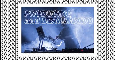 Workshop Producing/Beatmaking