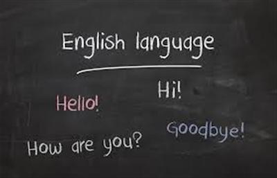 Engelse conversatie