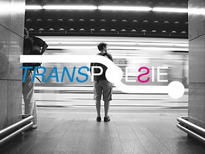 Transpoesie 2019