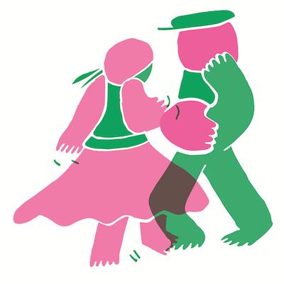 Schooljaar 2020-2021: Kinderswing
