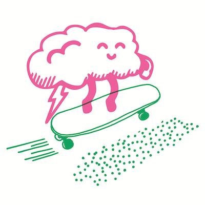 Schooljaar 2020-2021: Skaten voor beginners