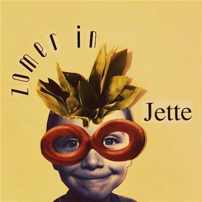 Zomer in Jette: Traffik Klasik