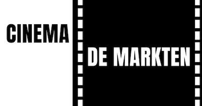 Cinema De Markten: I, Tonya