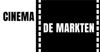 Cinema De Markten: Casablanca