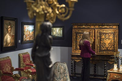 Brafa - Stand Costermans (c) Emmanuel Crooy.jpg