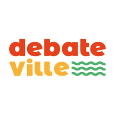 Debateville