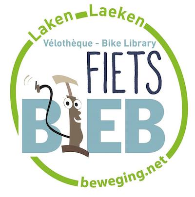 Fietsbieb