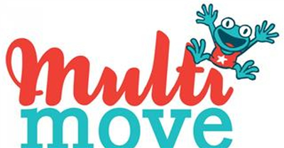 Multimove 11u-12u