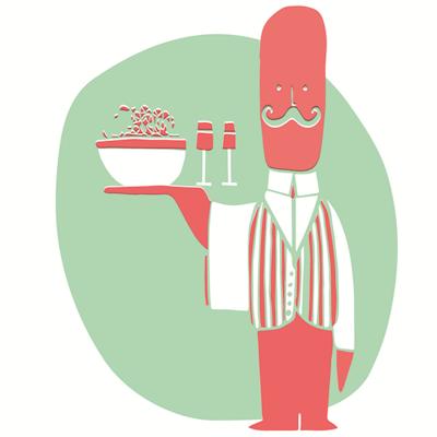 Aximax@Anderlecht - Het restaurant - geboortejaar 2012-2014