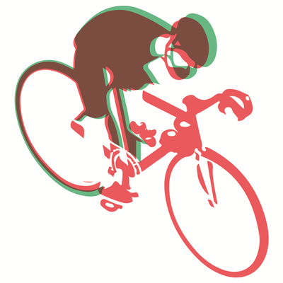De coureurs - geboortejaar 2008-2009-2010