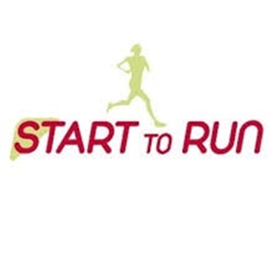 start to run april-juni