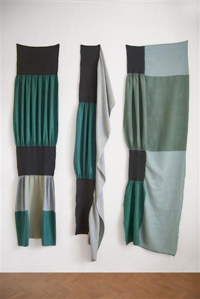 VK visite   Textilités