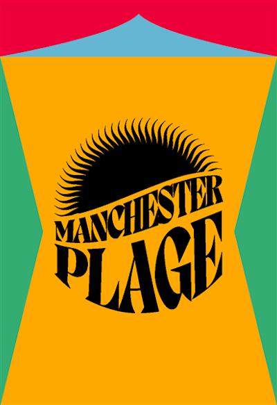 Zone Libre & Arts Urbain @ Manchester Plage | VK