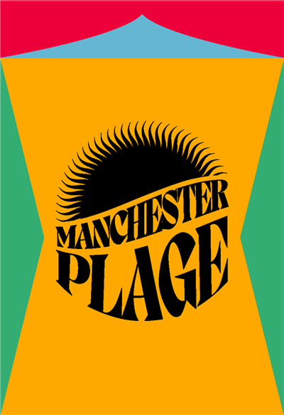 Global Night @ Manchester Plage | VK
