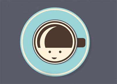 Café-O-Lait