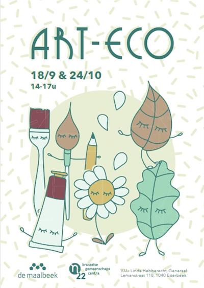 ART-ECO: KMKG