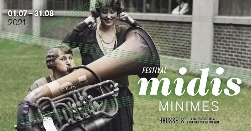 Midis-Minimes