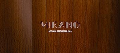Réouverture du Mirano Mirano