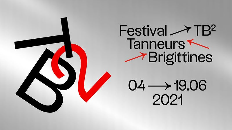 TB² - Festival Tanneurs - Brigittines