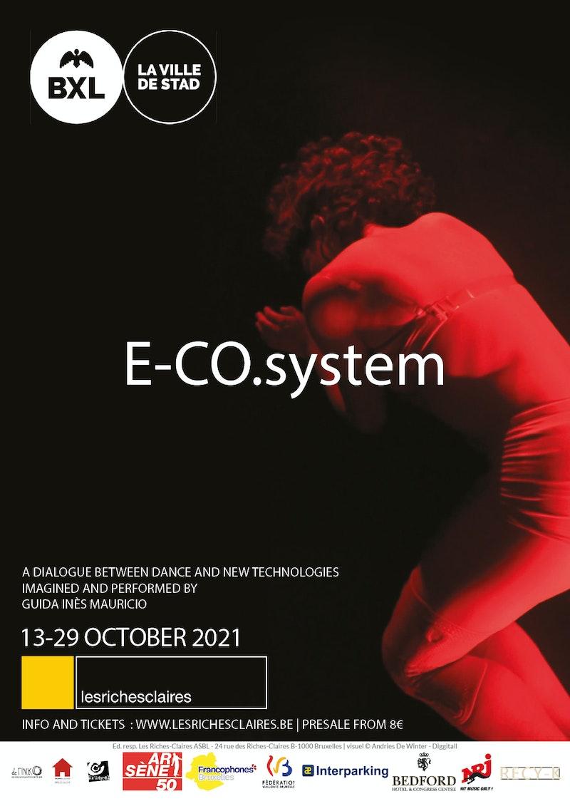E-CO. System