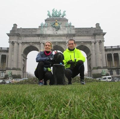 City Runs Europe City Runs asbl