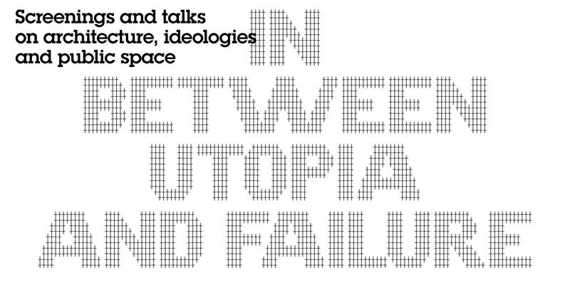 In Between Utopia and Failure
