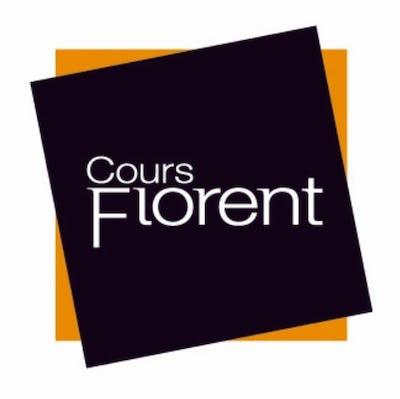 Stage d'accès à distance Cours Florent
