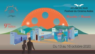 festival AFLAM DU SUD