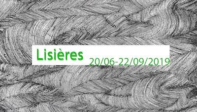 Lisières Art et marges musée-museum