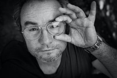 Daniel Hélin   FrancoFaune 2021