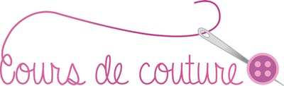 Cours de couture.org