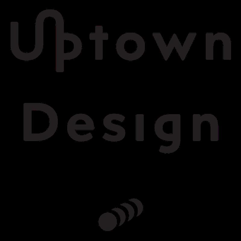 Uptown ART & DESIGN TOUR 2020 uptowndesigntour