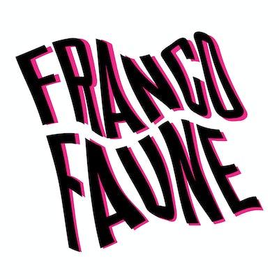 FrancoFaune 2021