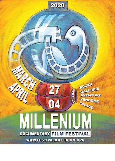 Festival Millenium (reporté)