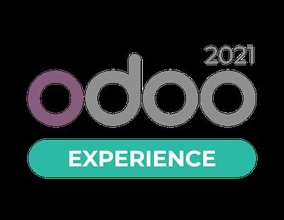 Odoo Experience Online 2021