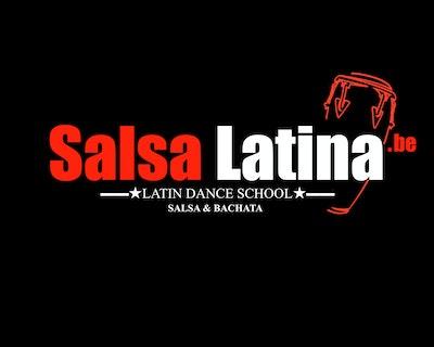 Nouveaux Cours Salsa & Bachata