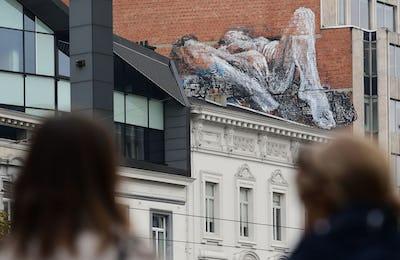 Celebrity Brussels
