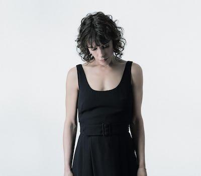 Emily Loizeau   Les Nuits 2021