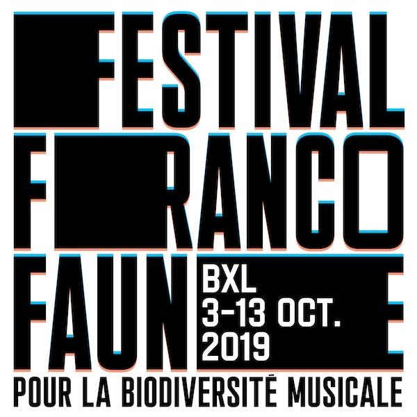 FrancoFaune 2019