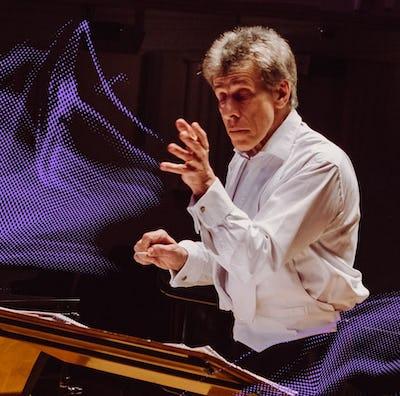 Scheherazade - Symfonieorkest Vlaanderen