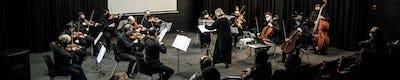 concert 30 ans I Musici Brucellensis